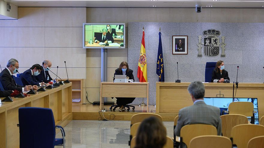 "BDO, una auditora ""decisiva"" en el fraude masivo de Pescanova"