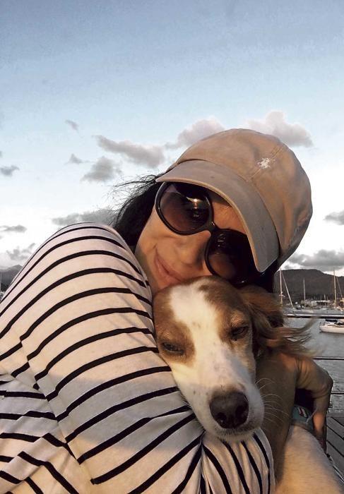 Animaerea: Una iniciativa pionera de adopción de mascotas