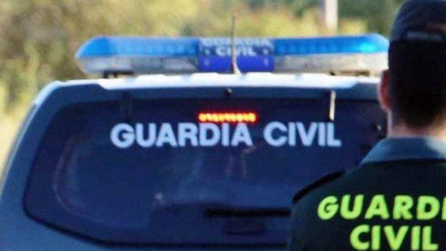 Intentan rescatar el cuerpo de un submarinista a 70 metros de profundidad en Mallorca