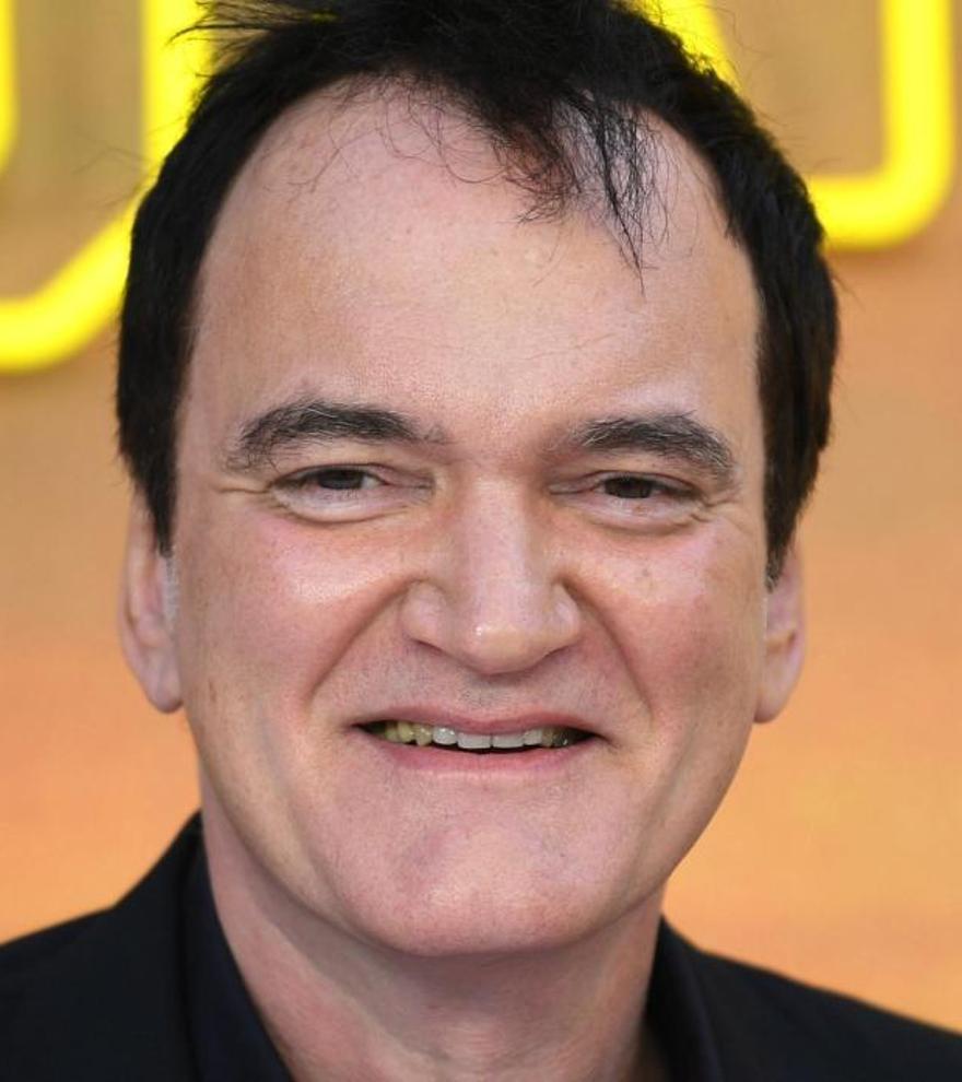 Halloween 2020: La película de niños asesinos que tienes que ver, según Tarantino