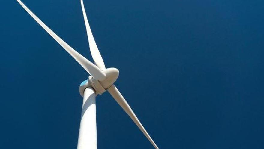 ERC Alt Empordà reclamarà des dels ajuntaments suport a les energies renovables