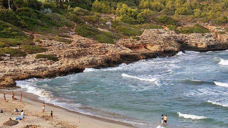 Obduktion: Auf Mallorca ertrunkene Schwestern wurden gegen die Felsen geschleudert