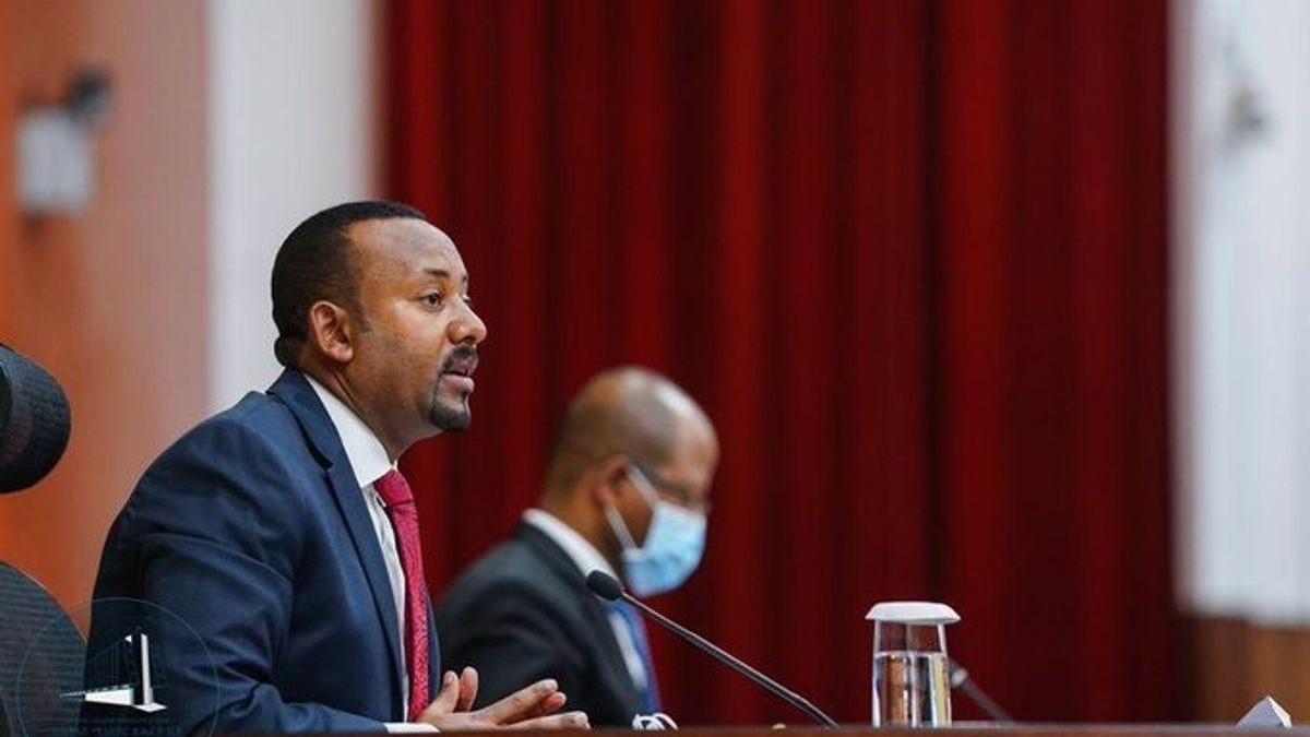 Más de 100 personas mueren en un ataque contra una localidad en el oeste de Etiopía