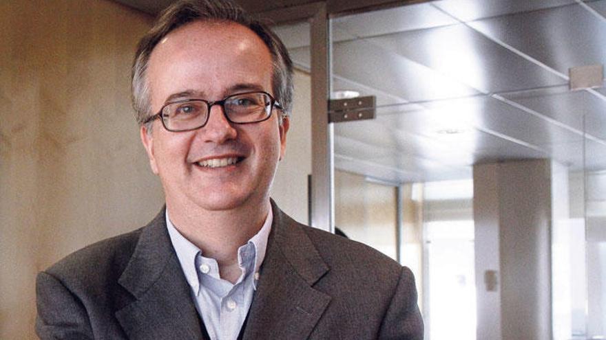 Barceló will mit der Fusion mit NH den großen Wurf