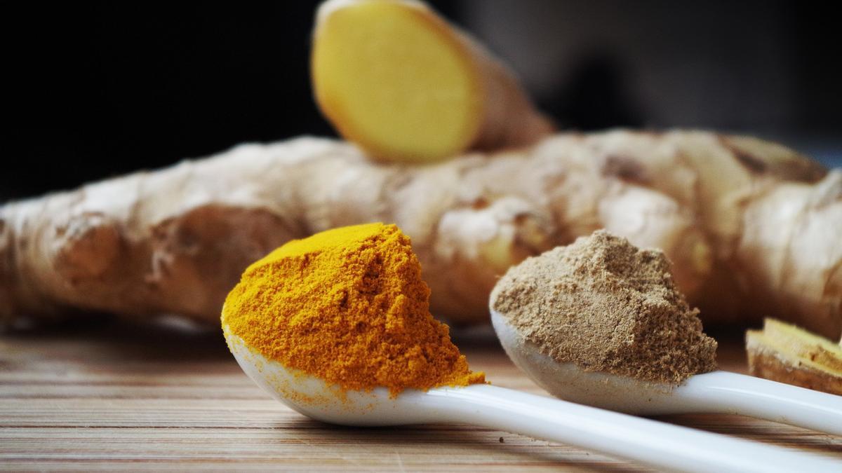 El superalimento que ayuda a reducir el azúcar en sangre y ayuda a cuidar la piel
