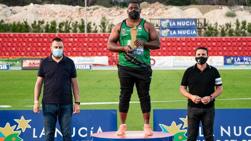 El Playas de Castellón se proclama campeón de la Liga de División de Honor por decimotercera ocasión