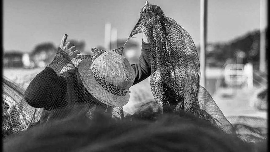 O Grove celebra con fotos el Día de la Mujer