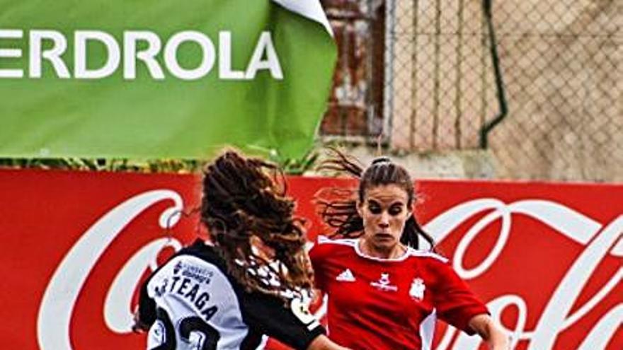 Real Unión y UDG Tenerife B tienen puestas muchas ilusiones en la segunda fase