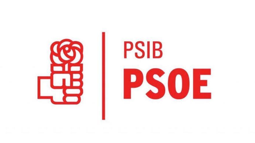 Lista de candidatos del PSIB-PSOE al Senado por Mallorca