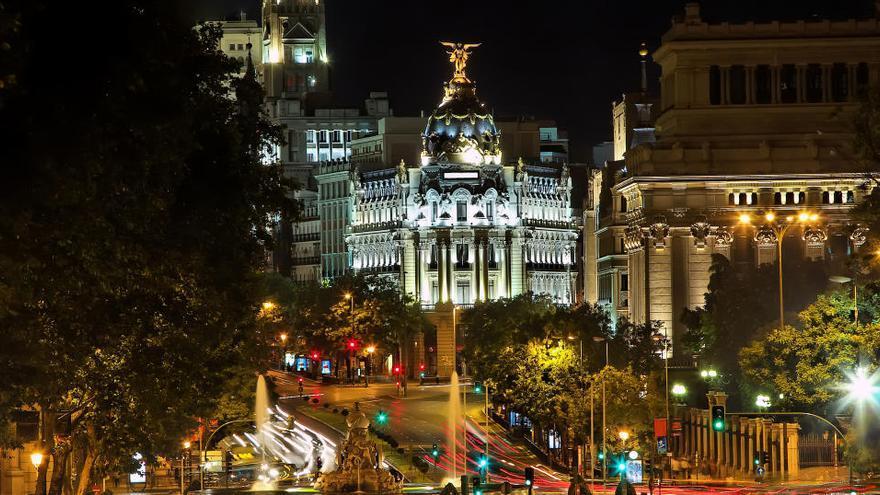 Madrid publica las órdenes con sus nuevas medidas