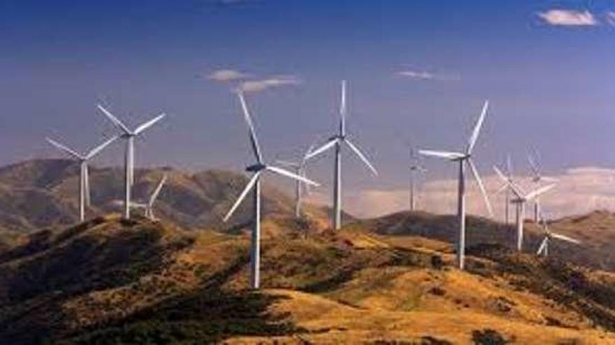 Somiedo no albergará parques eólicos, promete el Principado