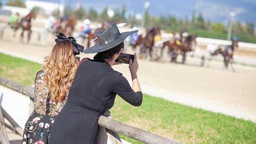 Hats and horses volverá  a Mallorca en octubre