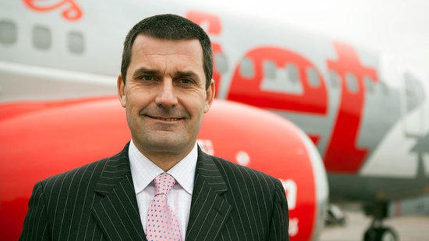 Jet2 i World2Meet preveuen apujar un 10% el turisme britànic a la Costa Brava