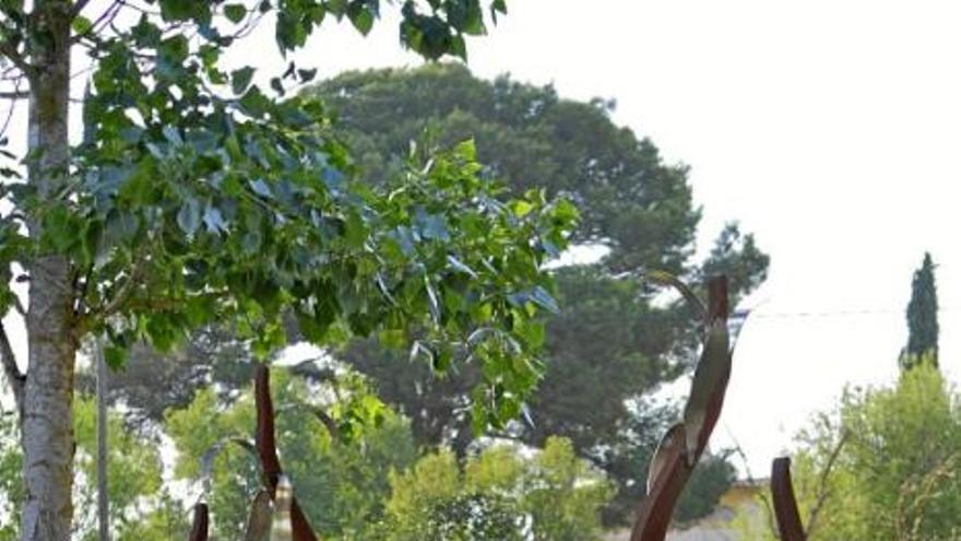 So sitzt es sich in Palma de Mallorca