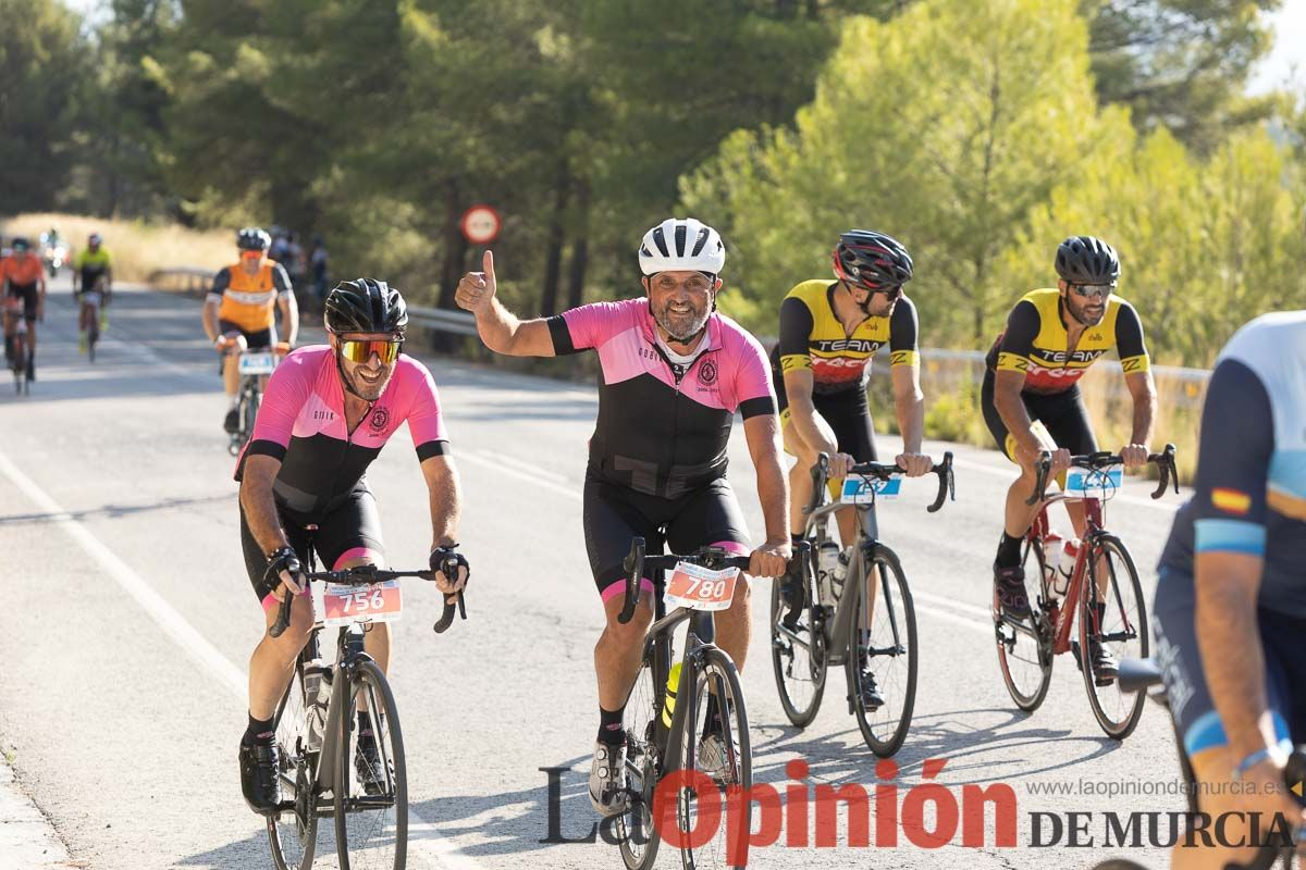 Ciclista_Moratalla152.jpg