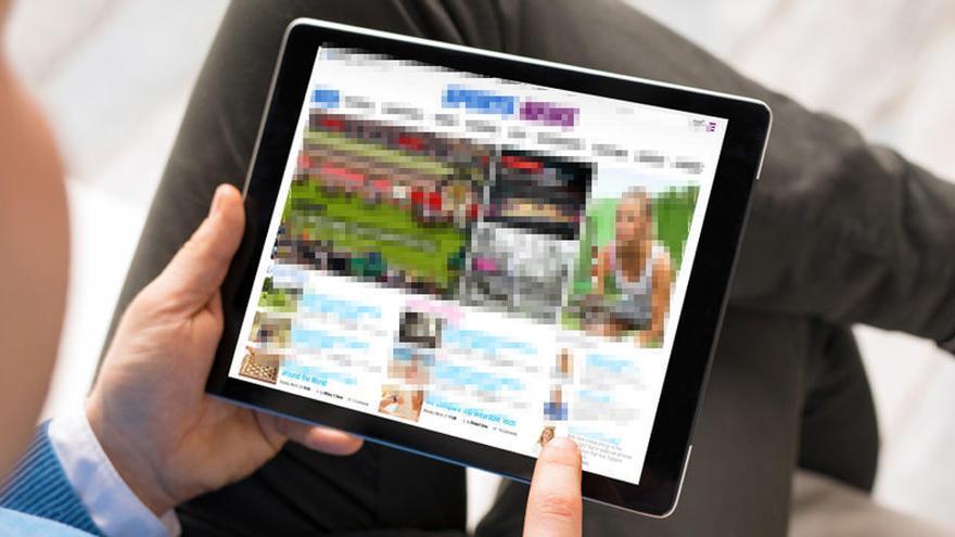 El Gobierno sopesa aplicar ya una rebaja del IVA del libro electrónico y la prensa digital