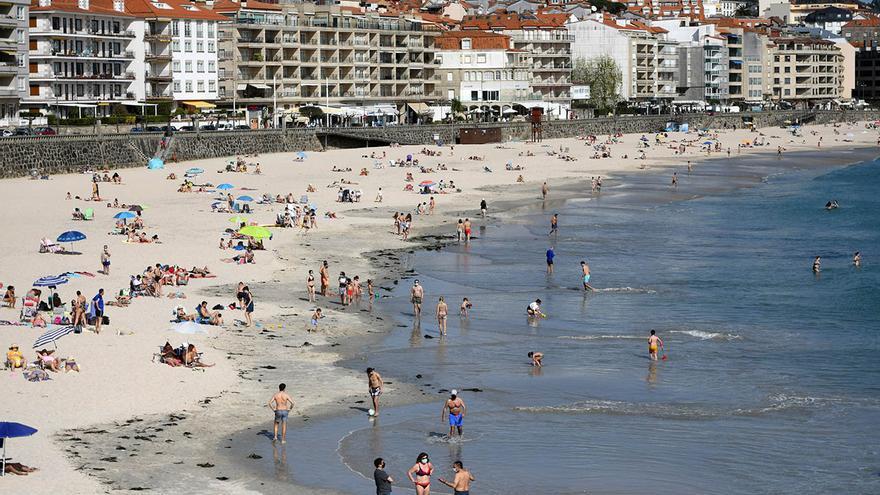 Los alquileres para veraneo, por las nubes: hasta 4.000 euros por 15 días a pie de playa