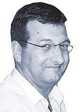 Luis Roda