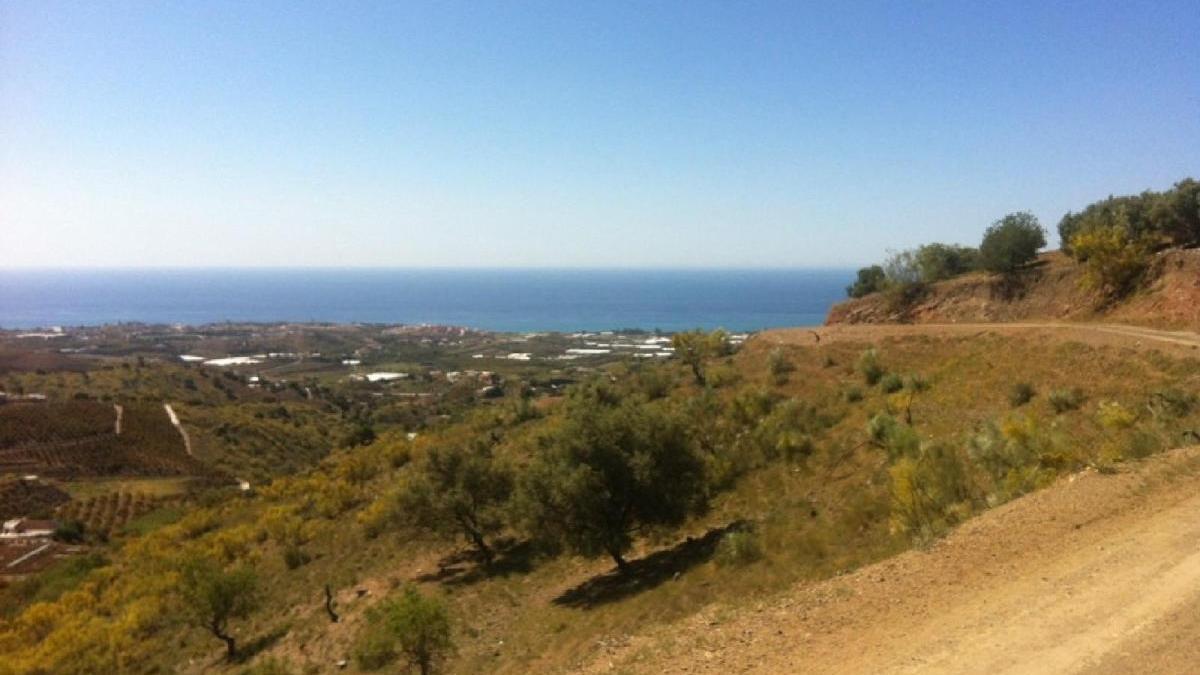 La Diputación aporta 4,4 millones para el arreglo de caminos rurales