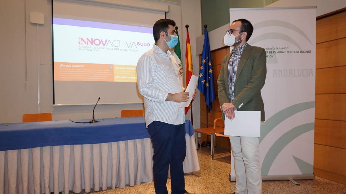79.000 euros en subvenciones para que los jóvenes pongan en marcha sus ideas de negocio