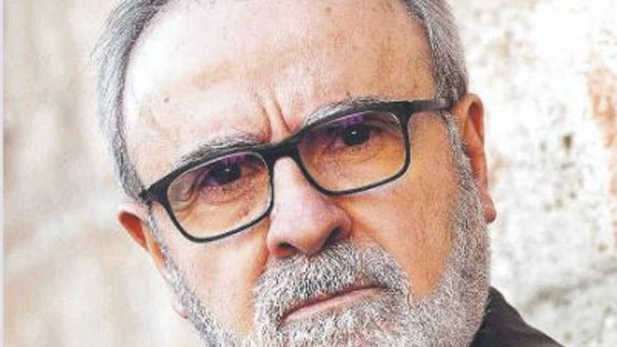 """""""Més que paraules"""",  una aposta per la normalitat del valencià"""