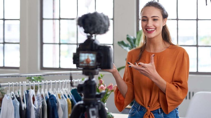 Los 5 mejores influencers de decoración a los que has de seguir en las redes