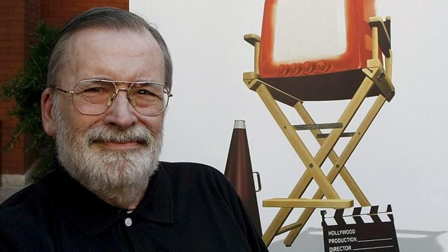 Adiós a un maestro del terror y revolucionario de la televisión