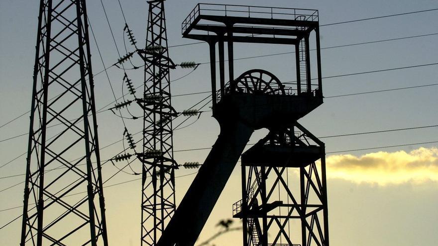 El TJUE avala la investigación al régimen de ayudas a centrales de carbón en España