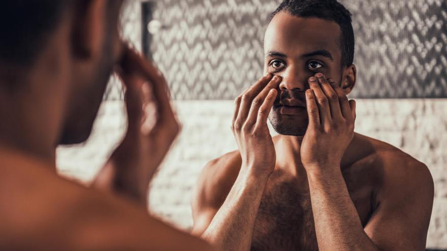 El cerebro reconoce más rápido el rostro propio y activa un 'efecto Narciso'