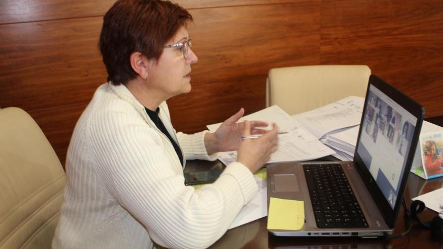 Ocho empresas de Jumilla se beneficiaran de las bonificaciones del ICIO