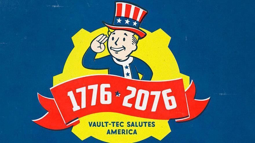 Esta es la hoja de ruta y las actualizaciones de 'Fallout 76'