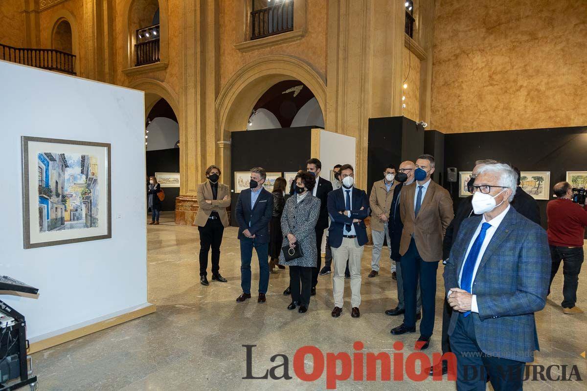 ExposiciónZacaríasCerezo032.jpg