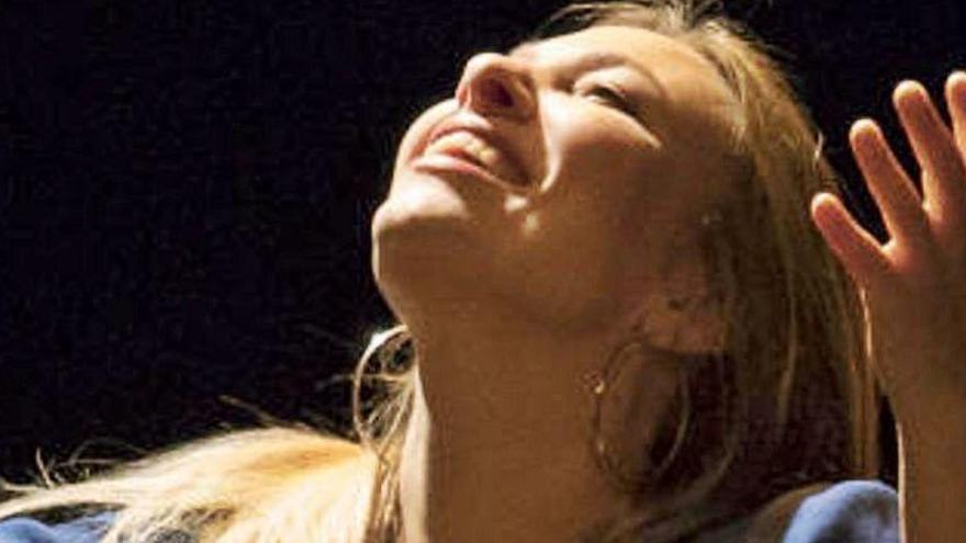 El videoclip del projecte «In This Together Choir», de Karol Green, s'estrena el dia 2