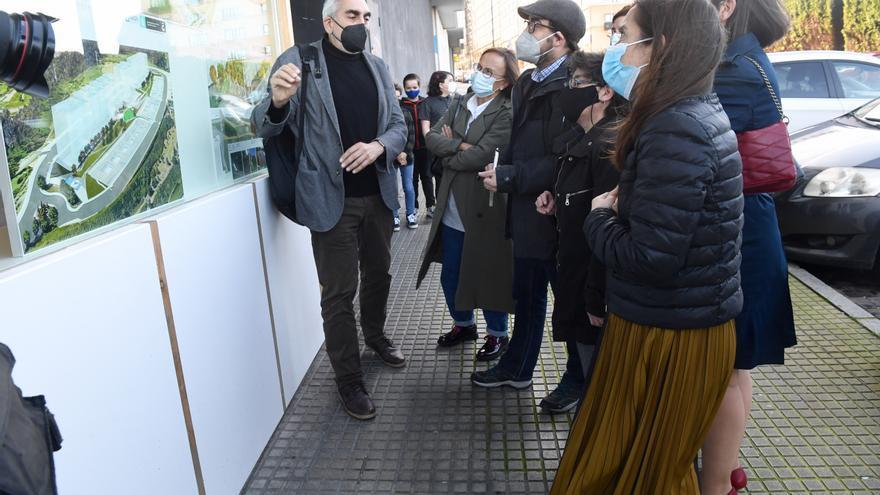 Expertos internacionais afondarán na Coruña sobre o legado de Emilia Pardo Bazán