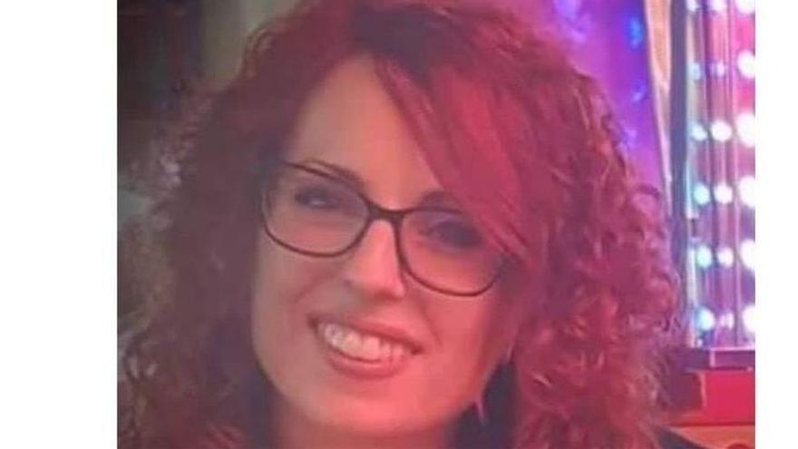Dos años sin noticias de una joven valenciana tras su misteriosa desaparición
