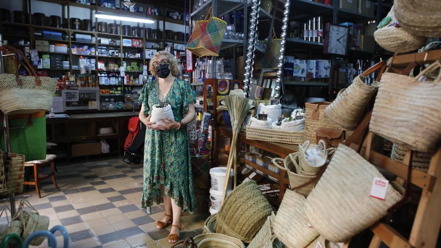 Wo auf Mallorca das Einkaufen zum Erlebnis wird