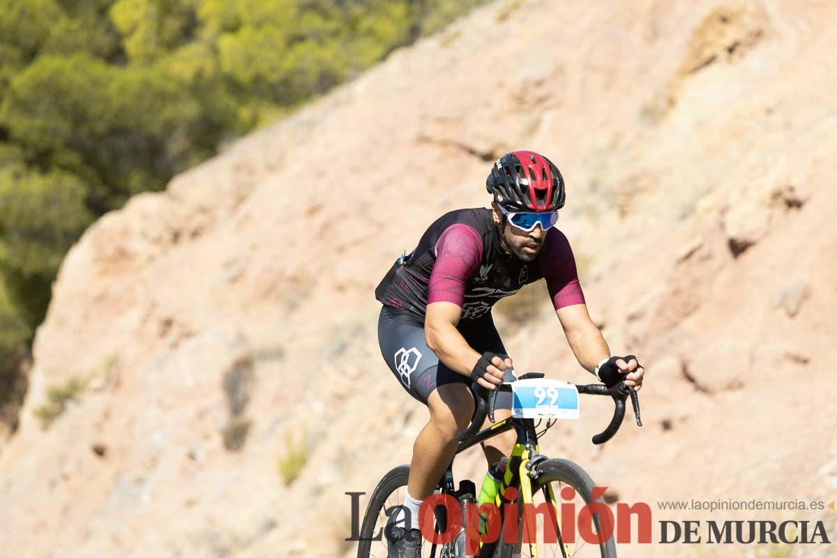 Ciclista_Moratalla226.jpg