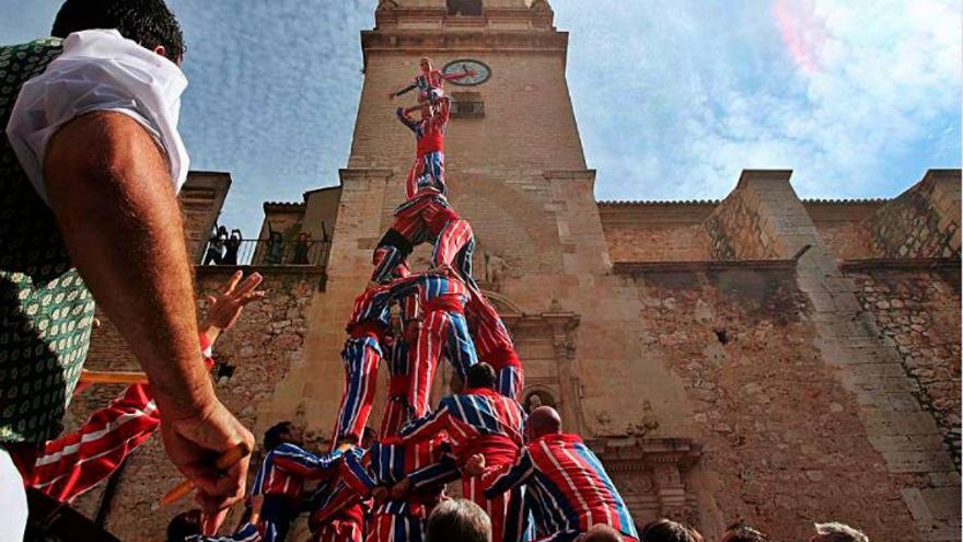 La mayoría de los municipios mantendrá sus fiestas pero sin los actos más multitudinarios