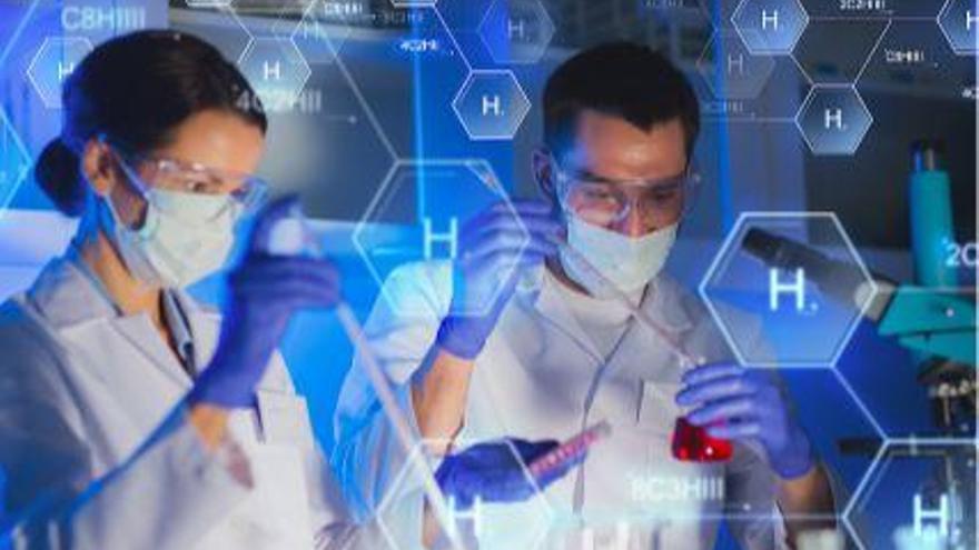¿Quieres vivir más y mejor? La nueva medicina antiaging