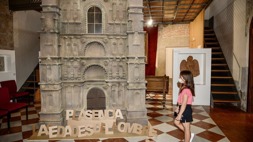 La catedral protagoniza la primera campaña de promoción de Las Edades del Hombre
