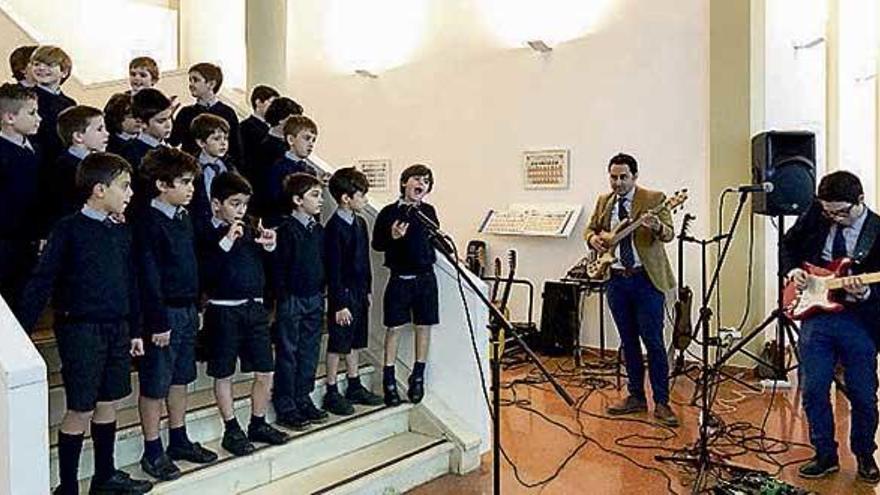 Montecastelo celebra la novena convocatoria del Open Day