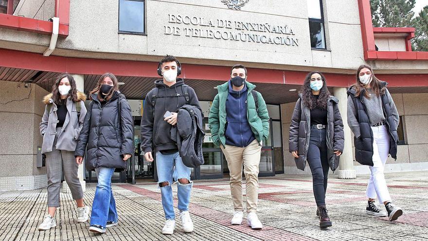 La encrucijada tras el Bachillerato: ¿la vocación o una salida laboral?
