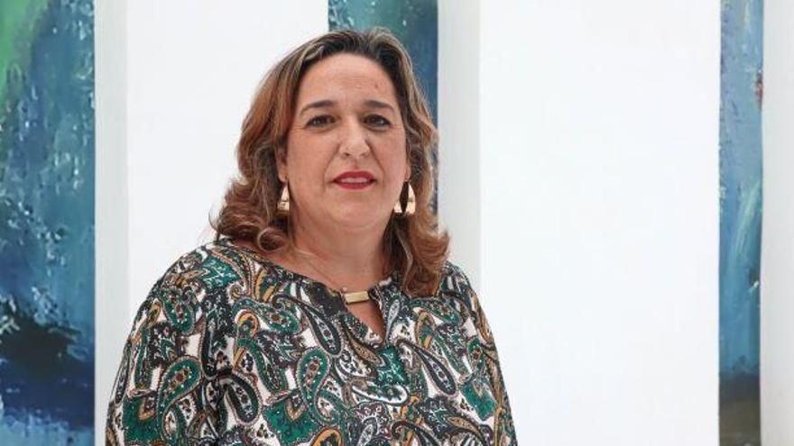 73 artistas concurren a las subvenciones de la Fundación Rafael Botí