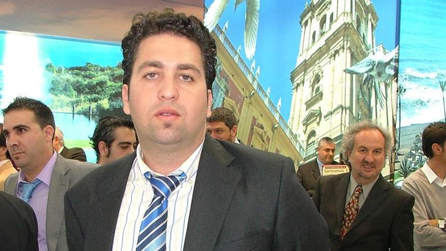 Benamocarra estrena nueva mayoría con la distribución de sus concejalías