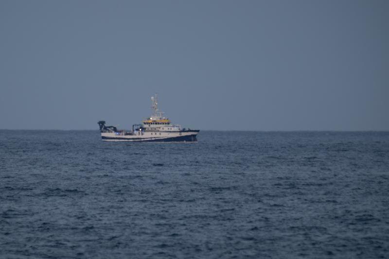 Localizan el cadáver de Olivia, una de las niñas desaparecidas en Tenerife