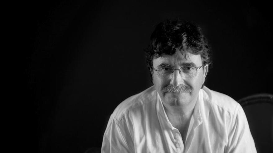 La Casa-Museo Pérez Galdós programa una ruta galdosiana en homenaje a Antonio Lozano