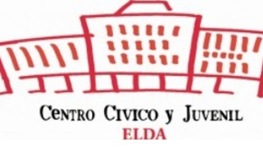 Centro Cívico Juvenil