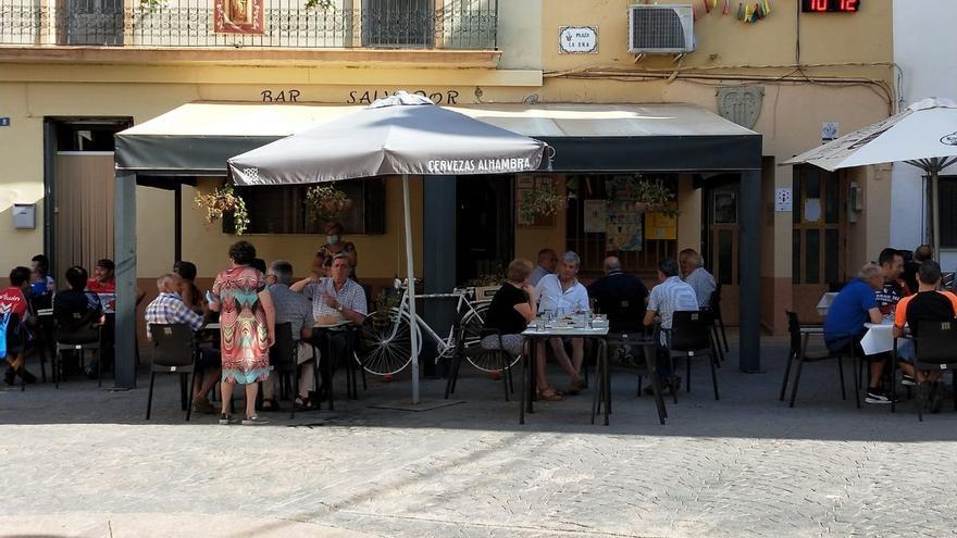 Un pueblo de Castellón ofrece 300 € al mes por llevar el bar