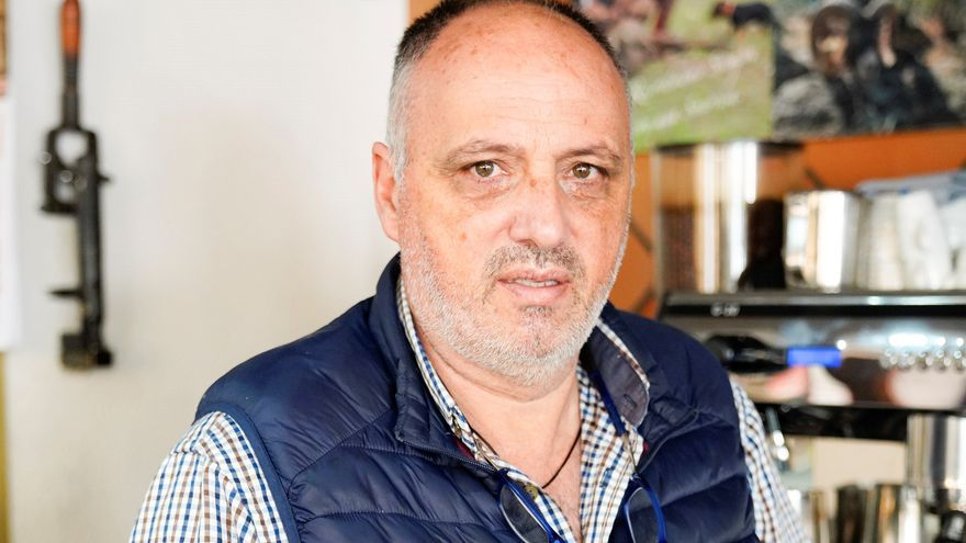 """Miguel Ruiz: """"Deben concederse ayudas directas, sin perjuicio de otras"""""""