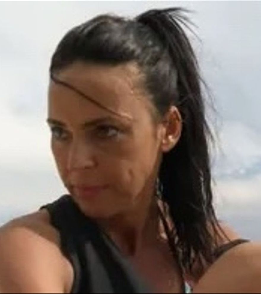 Rocío Carrasco sigue ganando apoyos: una cuenta de fans de Olga Moreno sale en su defensa